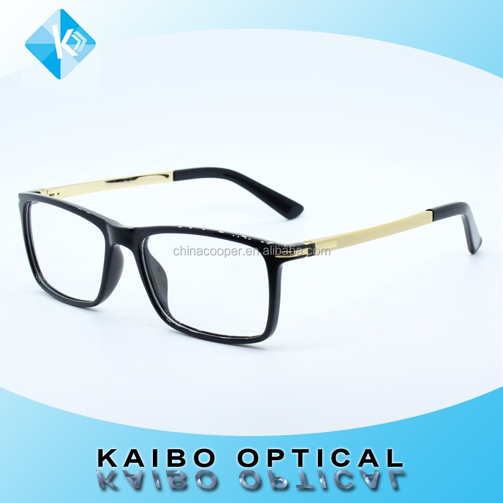 Italian Eyeglass Frame Manufacturers : Optical Frames Manufacturers In China Wholesalers 2015 ...