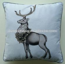 animal print cojines para sofa