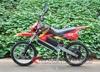 1200W offroad bike cheap pit bike for adult 1200W dirt bike for sale cheap