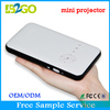 2015 new product Mobile Smart Projector RK3188 Quad Core wifi Mini Projector Portable Led Screen used