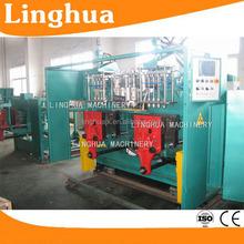 dialysate bottle making machine