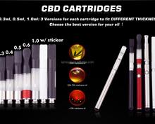 Unique design bud touch pen just inhale without button personal vaporizer pen 180w god mod