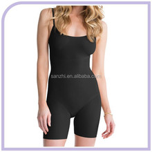 Women's Slimming Pants Comfort Slim Lift Body Shaper Form Fitting Underpants