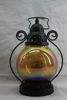 Metal Cheap ramadan lanterns for sale