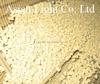 Broad Temperature Sulfuric Acid Catalyst for sale