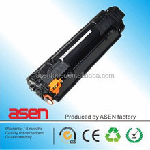 compatible for canon 337 toner cartridge