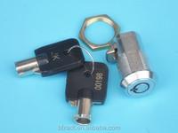 Hot Sale elevator door lock elevator parts
