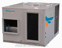 industrial packaged air conditioner
