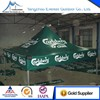 2015 High Quality Factory Price cheap folding tent for sale