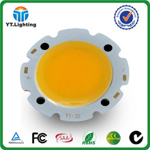 Fast delivery time 1w royal blue 5w 10w high power led diode