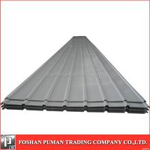 Top quality Best-Selling beautiful steel wall tiles scenery
