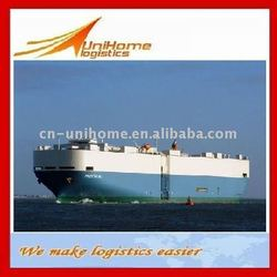 Shenzhen/ShangHai/NingBo/Tianjin/international sea shipping to Ukraine