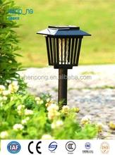 solar garden light , prices of solar garden light , solar power energy solar street light pole solar garden light