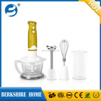 as seen on TV high quality electric mini food chopper/food processor
