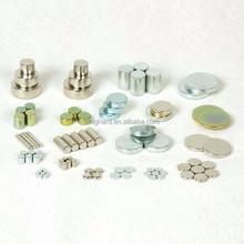 2015 Hot sale low price ferrite magnets price