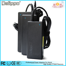 OEM usb wifi adapter 19V 3.16A Charger For Samsung laptop power adapter 550P5C 550P7C 270E4V 450R4V