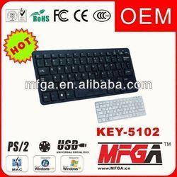 mini keyboard case