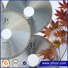 wholesale products china angle grinder stone cutting discs