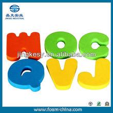 toy foam lining complete range of toy foam lining