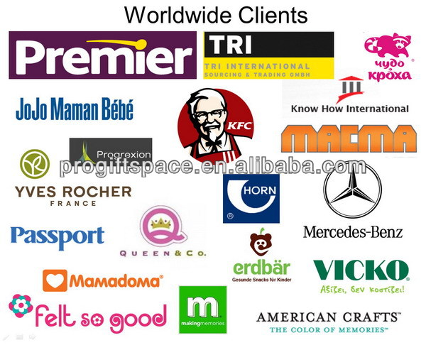 worldwide-clients