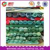 wholesale TC 45*45 110*76 poplin pocketing shirt fabric 100% combed cotton, plain poplin fabric, cheap stock fabric
