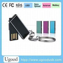 Wholesale usb flash drive cheapest free data load