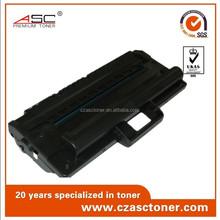 R450I/Eblack copier toner catridge for hot sale ricoh