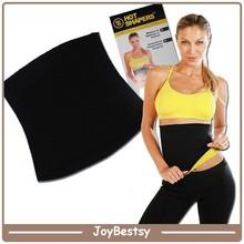 Slim Sport Pants Body Shaper Plus size S-XXL Super Strench Neoprene hot shapers as seen on tv