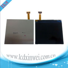 Competitive price for nokia c3 lcd touch screen from China supplier