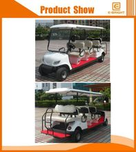 kids electric utility vehicles with low price