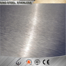 TISCO top quality 201 304 316 430 stainless steel coil