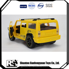 1:16 Scale rc electric car wholesale
