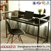 HANACO new modern office desk office furniture