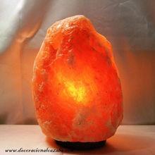 Himalyan Natural Salt lamps/ Best Air Purifier