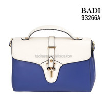 ladies fashion genuine leather handbags hard leather handbag 2012 french designer leather handbags