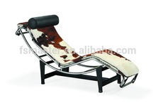 Luxury Matelas Pour Chaise Longue Relax LC4