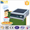 Home appliances induction cooker with infrared cooker electric stove coil heating element