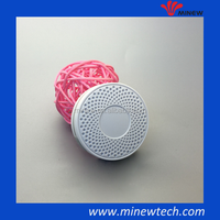 Indoor location application low energy module waterproof BLE beacon&waterproof ibeacon
