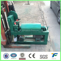 16mm stainless steel wire straightening and cutting machine