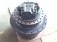 hitachi drive motor on sale, travel reduction gearbox for hitachi, final drive, EX120,EX200-2,EX200-5,ZX75UR,ZX110,ZX200-2