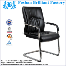 kitchen cabinet and female masturbation devices with man barber chair executive chair BF-8927B-3