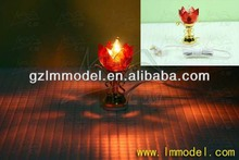 architectural model 12V LED garden lighting accessories/model scenery making