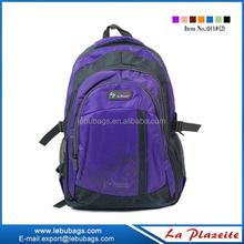 Fashion most popular brand backpack bag/wholesale backpack/fashion backpack