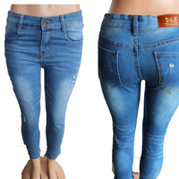 tops and jeans photos manufacturers in delhi branded jeans