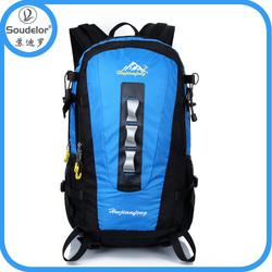 2015 TOP WHOLESALE OEM AVAILABLE waterproof backpack