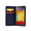 BRG New Luxury Wallet PU Leather Flip Case Cover For iphone 6 Cell Phone Shell Case Back Cover With Card Holder & Gift Colorful