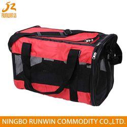 Pet Shopping Bag Wholesale Pet Carrier