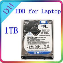 แล็ปท็อปที่มีประโยชน์ดีราคา2.5นิ้วsata1tbฮาร์ดไดรฟ์แล็ปท็อปไดรฟ์โน้ตบุ๊คยาก