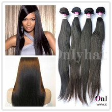 High Quality Affordable 100% Chinese Virgin Natural Hair Silky Texture Full Lace Top Wigs