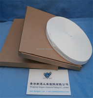 100M,400M Flatwork Ironer Guide Tapes,Laundry Guide Tapes
